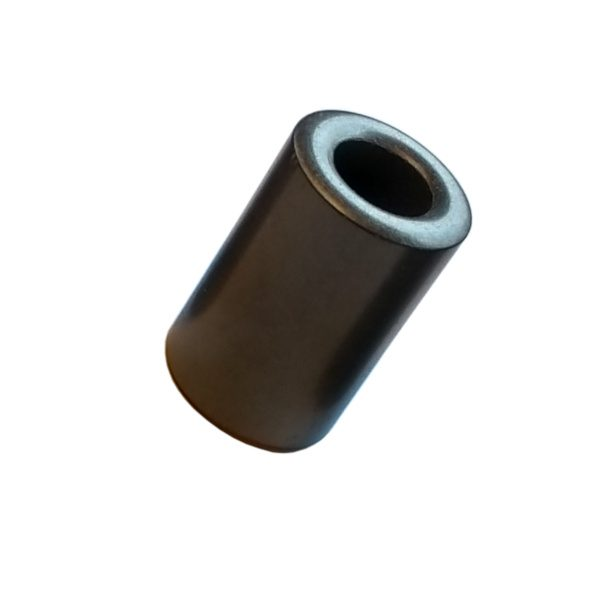 Ferritkabelkern 10,15 mm - 31 Material