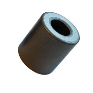 Ferrit Kabelkern 13mm - 31 Material