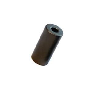 Ferrit Kabelkern 4,95 mm - 31 Material
