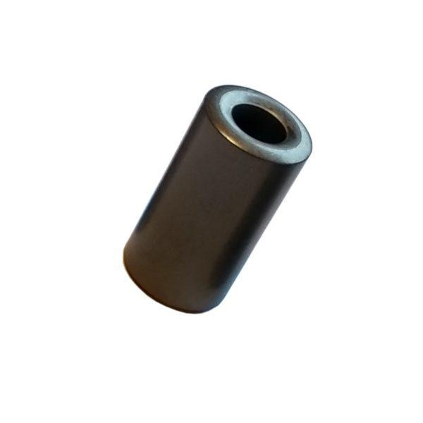 Ferritkabelkern 7,9 mm - 31 Material