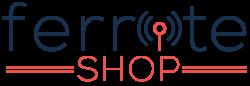 ferrite-shop
