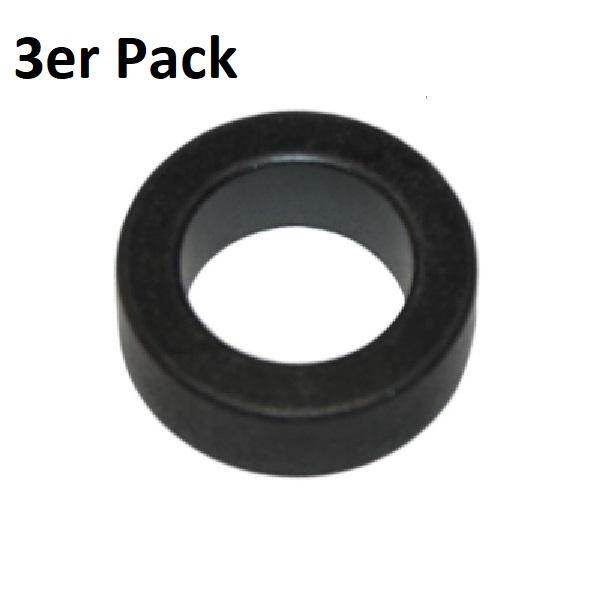 FT140-61 3er Pack