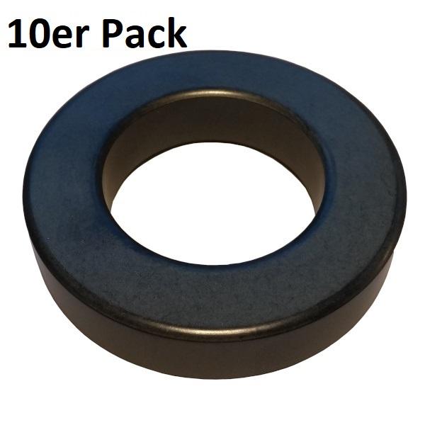 FT240-31 10er Pack