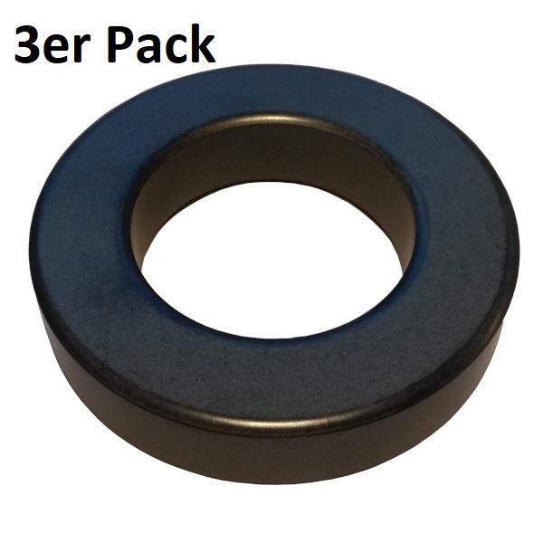FT240-31 3er Pack