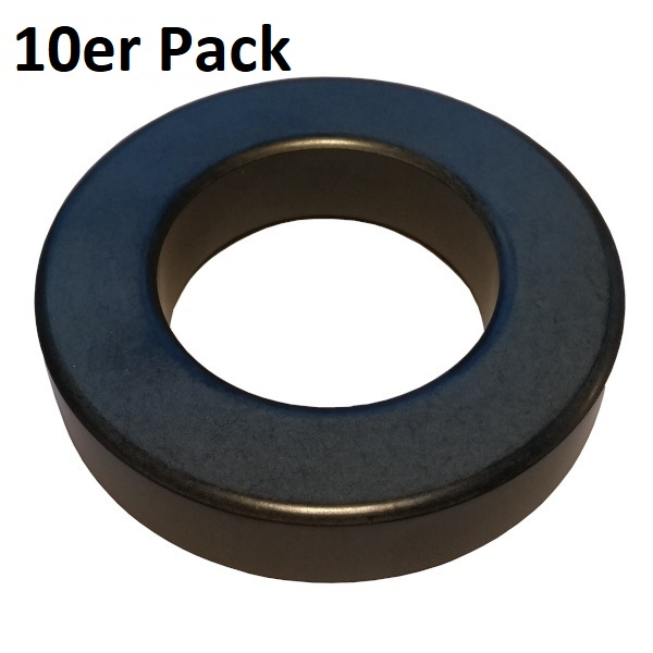 FT240-43 10er pack
