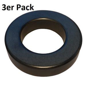 FT240-61 3er Pack