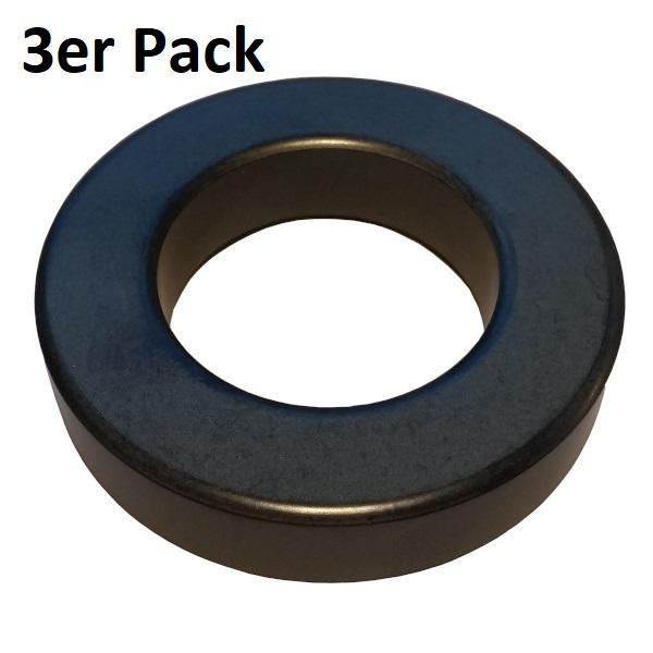FT240-77 3er Pack