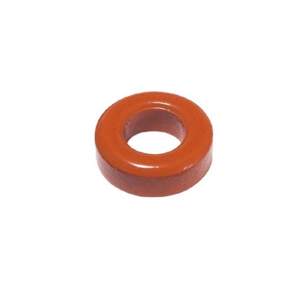 Eisenpulver-Toroid Amidon T50-2